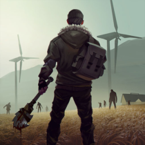 Last Day on Earth: Survival  1.18.7 APK MODs (Unlimited Money) Download