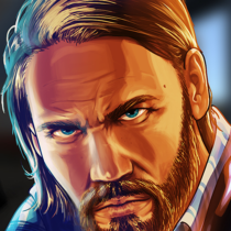 Last Outlaws The Outlaw Biker Strategy Game  1.1.13 APK MODs (Unlimited Money) Download