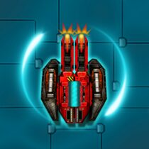 Lucky Tower Defense  1.53 APK MODs (Unlimited Money) Download