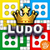 Ludo All Star – Online Ludo Game & King of Ludo 2.1.11 APK Download