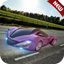 Luxury Car Game : Endless Traffic Race Game 3D 22.0 APK Download