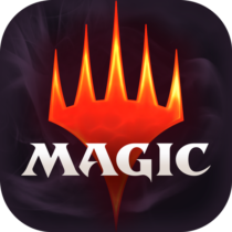 Magic The Gathering Arena  2021.10.0.1052 APK MODs (Unlimited Money) Download