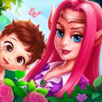 for Android1.1.7 APK MODs (Unlimited Money) Download