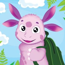 Moonzy for Babies: Games for Toddlers 2 years old! 1.2.3 APK Download