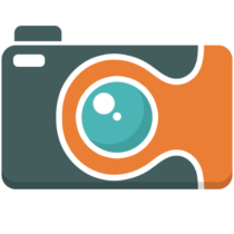 My Picture Puzzle 5.0 APK Download