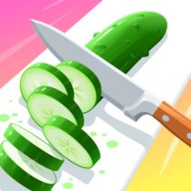 for Android1.4.3 APK MODs (Unlimited Money) Download