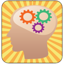 Quiz of Knowledge 2021 – Free game  1.77 APK MODs (Unlimited Money) Download