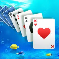 Solitaire Collection  2.9.513APK MODs (Unlimited Money) Download