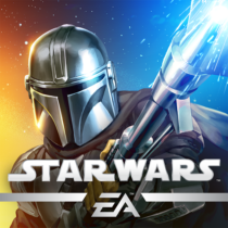 Star Wars™: Galaxy of Heroes  0.24.786537 APK MODs (Unlimited Money) Download