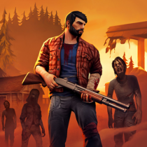 Stay Alive  0.14.0 APK MODs (Unlimited Money) Download