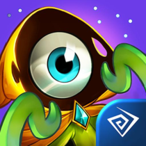 Tap Temple: Monster Clicker Idle Game 2.0.0 APK Download