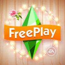 The Sims FreePlay  5.62.1 APK MODs (Unlimited Money) Download