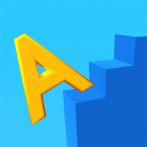 Type Spin  2.3.1 APK MODs (Unlimited Money) Download