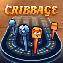 Ultimate Cribbage – Classic Board Card Game  2.5.0 APK MODs (Unlimited Money) Download