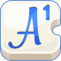 for Android4.14.19 APK MODs (Unlimited Money) Download