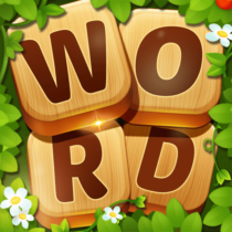 Word Relax:Happy Connect 2.0.2 APK Download
