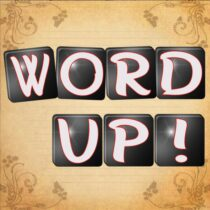 Word Up!, word search puzzle game 5.10.40 APK Download
