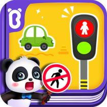 Baby Panda's Safety & Habits  8.57.11.02 APK MODs (Unlimited Money) Download