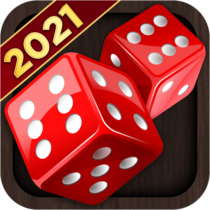 Backgammon Champs – Play Free Backgammon Live Game  2.3APK MODs (Unlimited Money) Download