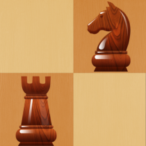 Chess 1.0.3 APK Download
