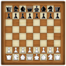 Chess free learn♞- Strategy board game 1.0 APK Download