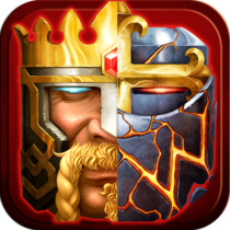 for Android2.108.0 APK MODs (Unlimited Money) Download