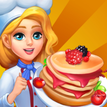 Cooking Life Master Chef & Fever Cooking Game  9.9 APK MODs (Unlimited Money) Download