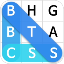 Daily Word Puzzle  1.0.7 APK MOD (Unlimited money) Download