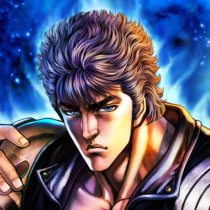 FIST OF THE NORTH STAR  2.11.1 APK MODs (Unlimited Money) Download