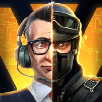 FIVE Esports Manager Game  1.0.24 APK MODs (Unlimited Money) Download