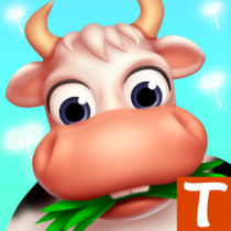 Family Barn Tango  7.0.100 APK MODs (Unlimited Money) Download