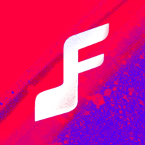 FanLabel – Daily Music Contests 5.0.2 APK Download