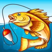 Fishing For Friends  1.60 APK MODs (Unlimited Money) Download
