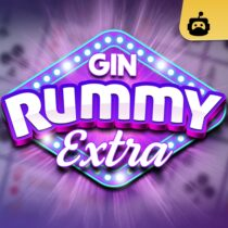 Gin Rummy Extra ♠️ Free Online Rummy Card Game  1.4.0 APK MODs (Unlimited Money) Download