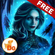 Hidden Objects – Mystery Tales 10 (Free To Play) 1.0.8 APK Download