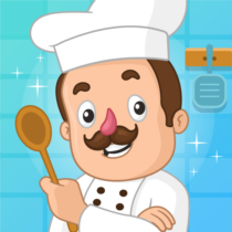 Idle Restaurant Empire – Cooking Tycoon Simulator 11.230321.24 APK Download