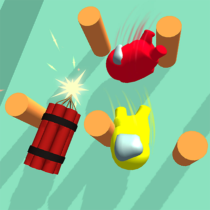 Imposters Fall 0.1 APK Download