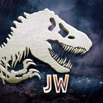 Jurassic World™: The Game  1.51.3 APK MODs (Unlimited Money) Download