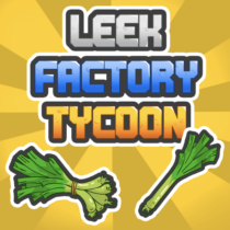 Leek Factory Tycoon – Idle Manager Simulator 1.03 APK Download