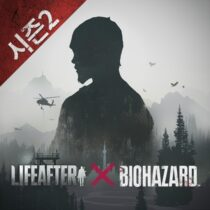 LifeAfter  1.0.149 APK MODs (Unlimited Money) Download