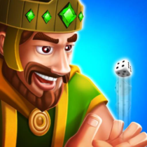 Ludo Emperor The King of Kings  1.0.6 APK MODs (Unlimited Money) Download
