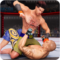 Martial Arts Training Games: MMA Fighting Manager 1.1.7 APK Download