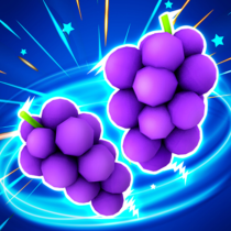 Match Pair 3D Matching Puzzle Game  2.1.7 APK MODs (Unlimited Money) Download