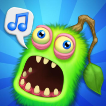My Singing Monsters  3.2.1 APK MODs (Unlimited Money) Download