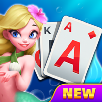 Solitaire Chapters – Solitaire Tripeaks card game  1.9.4 APK MODs (Unlimited Money) Download