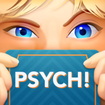 Psych! Outwit your friends  10.8.85 APK MODs (Unlimited Money) Download