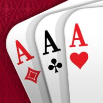 Rummy free card game  3.1.67 APK MODs (Unlimited Money) Download