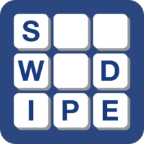 Swiped For Words 4.1 APK Download