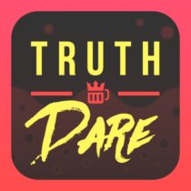Truth or Dare: Dirty Drinking Game 2.3.0 APK Download