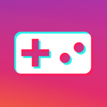 Video Game Play Classic Retro Games  2.3.6 APK MODs (Unlimited Money) Download